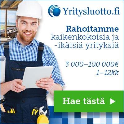 yritysluotto-fi